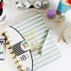 Image Devenir un pro en organisation quotidienne