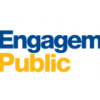 Logo ENGAGEMENT PUBLIC