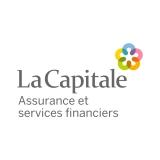 Logo La Capitale