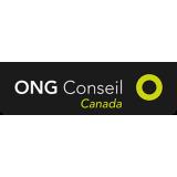 Logo ONG Conseil Canada Inc.