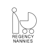 Logo REGENCY NANNIES