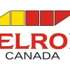 Logo Belron Canada