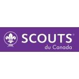 Résultats de recherche d'images pour «scout canada logo»