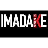 Logo IMADAKE