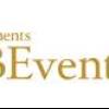 Logo Les Événements RB/ RB Event Services
