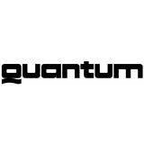 Logo Services de Gestion Quantum
