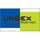 Logo Urbex Construction