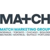 Logo Match Marketing Group