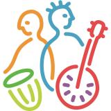 Logo Jeunes musiciens du monde - Montréal