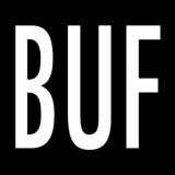 Logo BUF