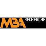 Logo MBA Recherche