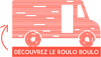 Image Roulo-boulo