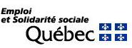 Logo Ministère du Travail, de l'Emploi et de la Solidarité sociale (MTESS)