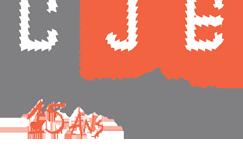 Logo CJE Montréal - Carrefour Jeunesse Emploi Centre-Ville