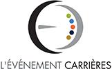 Logo L'Événement carrières