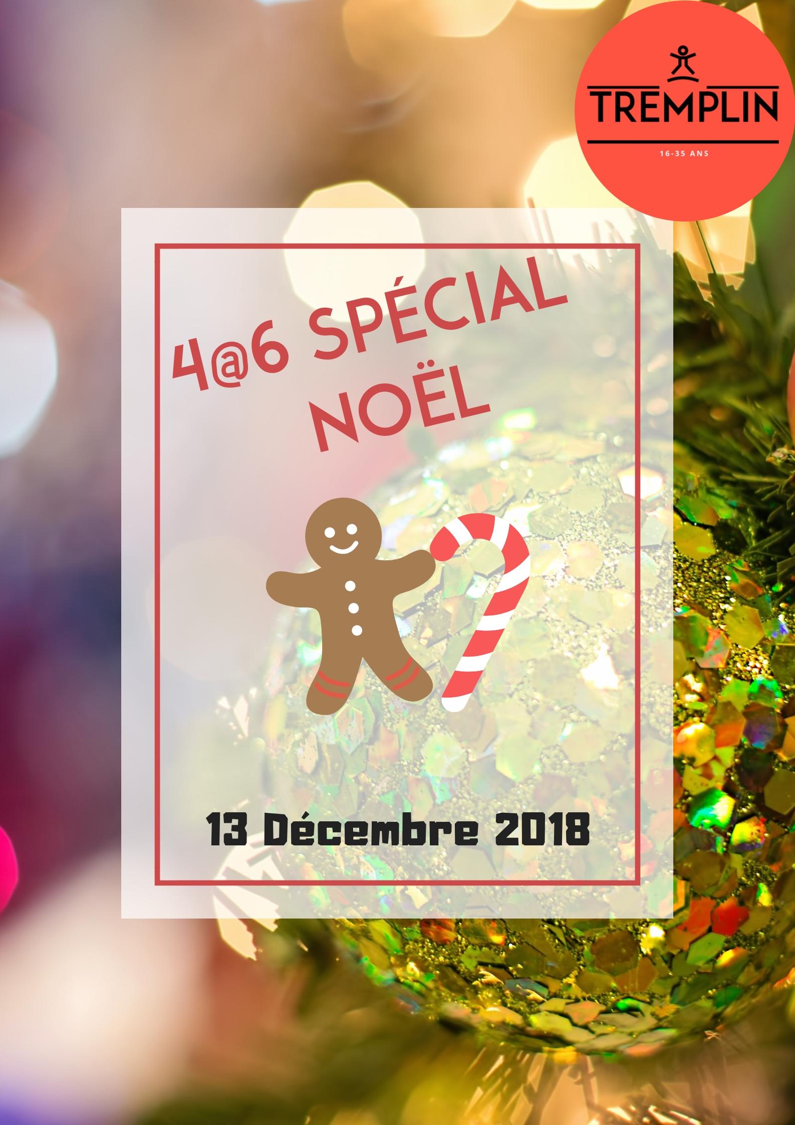 Image 4@6 Spécial Noel-Réseautage et partage – 13 Décembre
