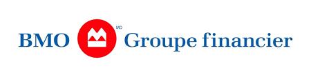 Logo BMO Financial Group