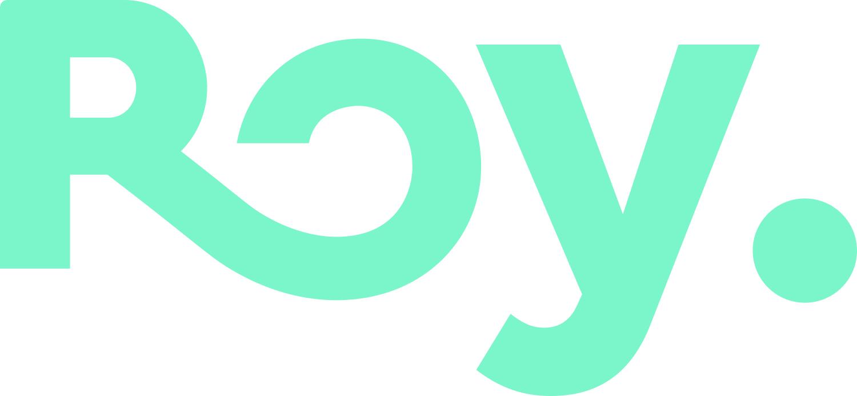 Logo Roy entretien