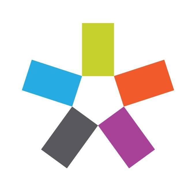 Logo LVL Studio