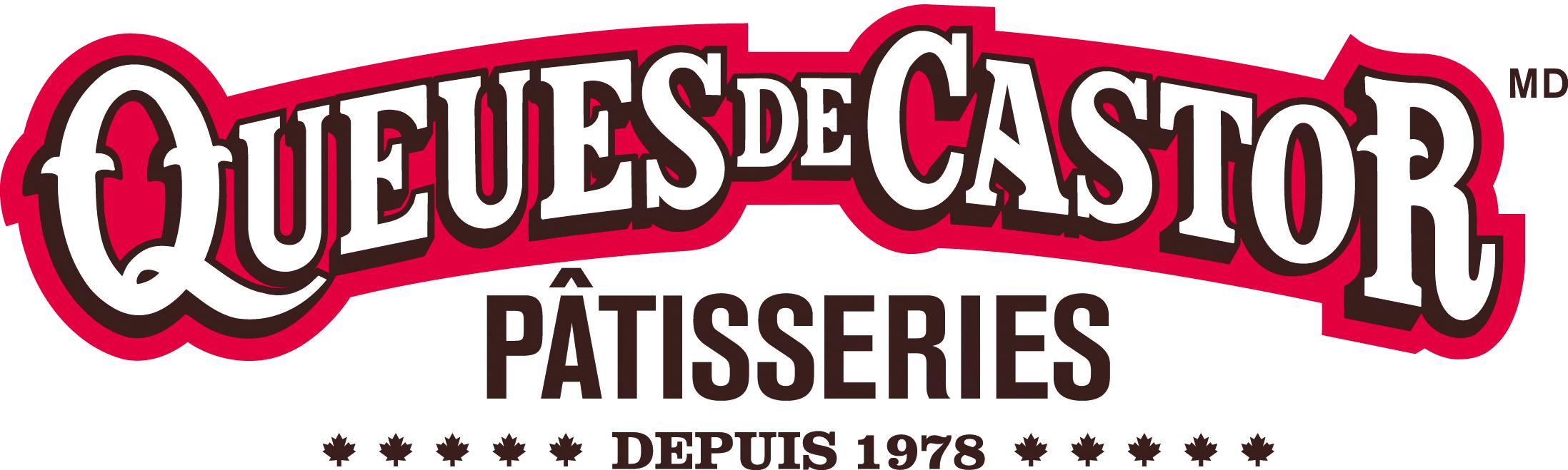 Logo Queues de Castor
