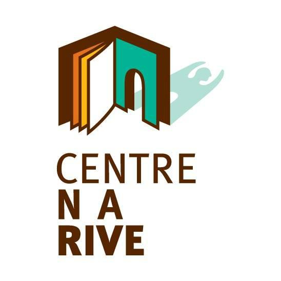 Logo Centre Na Rive