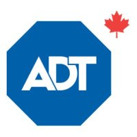 Logo ADT Canada