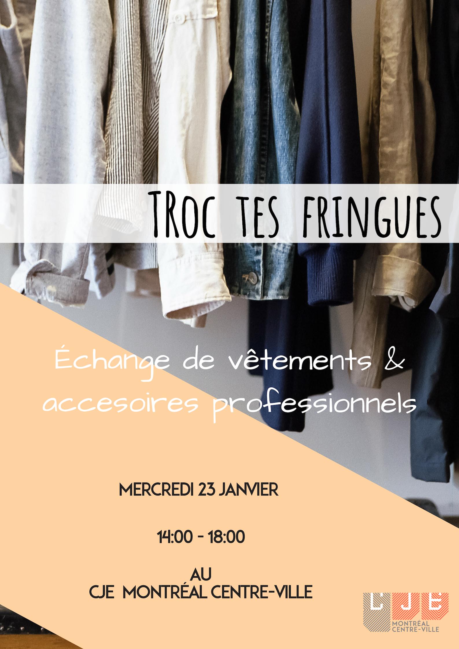 Image TROC TES FRINGUES