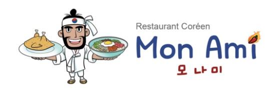 Logo 9342-6476 Quebec Inc.