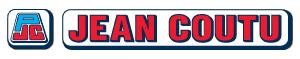 Logo Pharmacie Jean Coutu