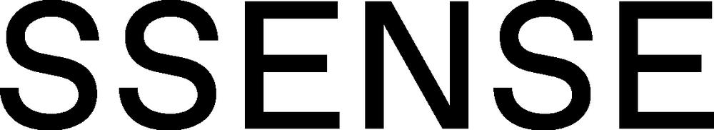 Logo SSENSE