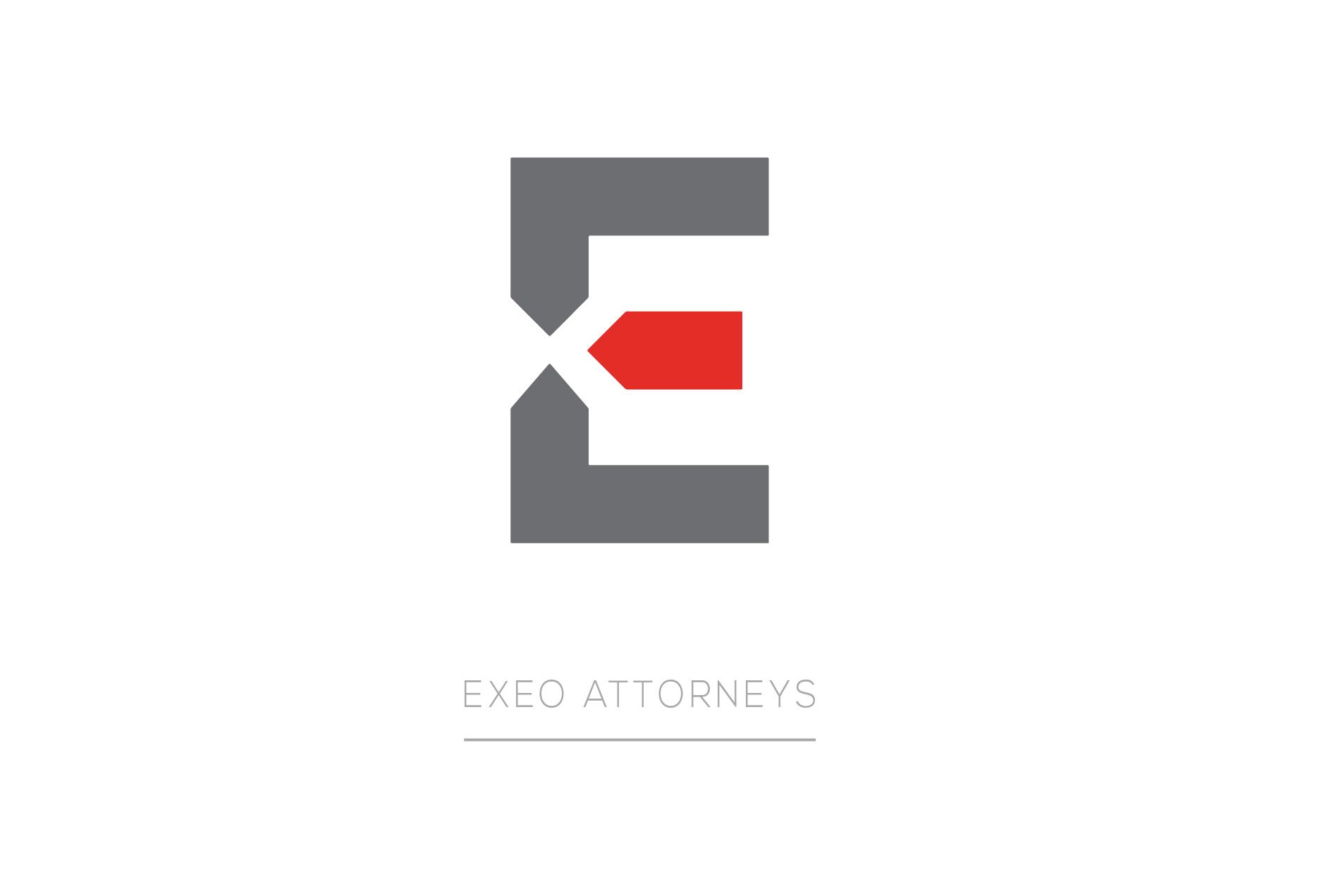 Logo Exeo Avocats