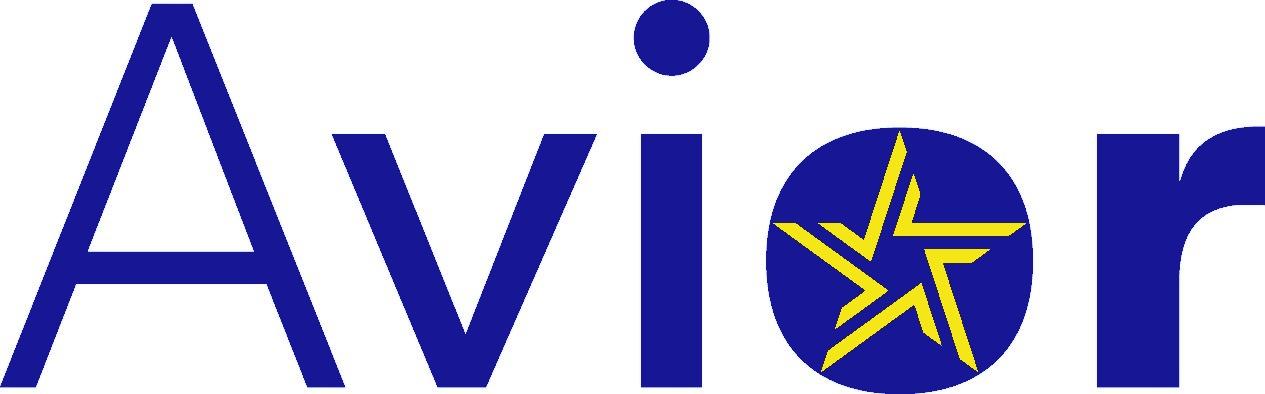 Logo Avior Produits Intégrés