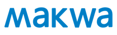 Logo Makwa