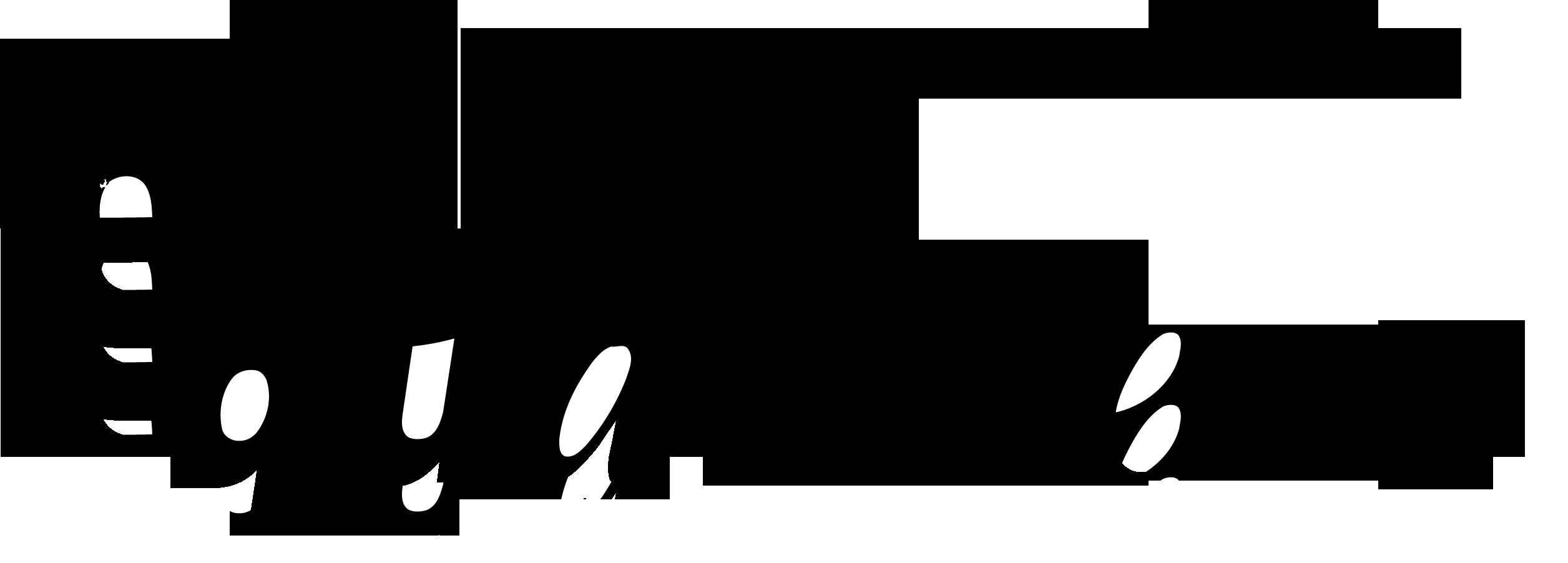 Logo Regroupement des éco-quartiers