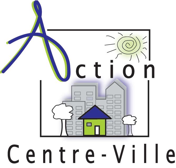Logo Action Centre-Ville