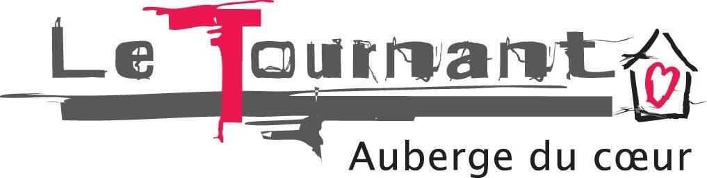 Logo Hébergement Jeunesse le Tournant