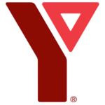 Les YMCA du Québec  1435 rue Drummond, 4e étage, Montréal,QC