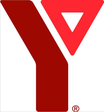 Logo Les YMCA du Québec