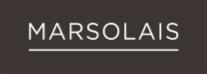 Logo Les Entreprises Marsolais inc.